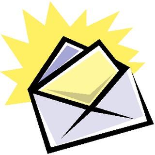 Internship Application Letter | Quan Vo's blog